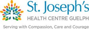 SJHCG logo