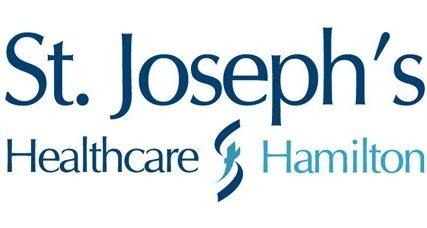 SJHH logo