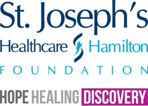 SJHH Foundation logo