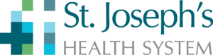 St. Joseph's Health System logo