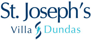 SJVD logo