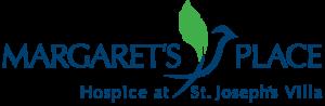 Margarets Place Logo