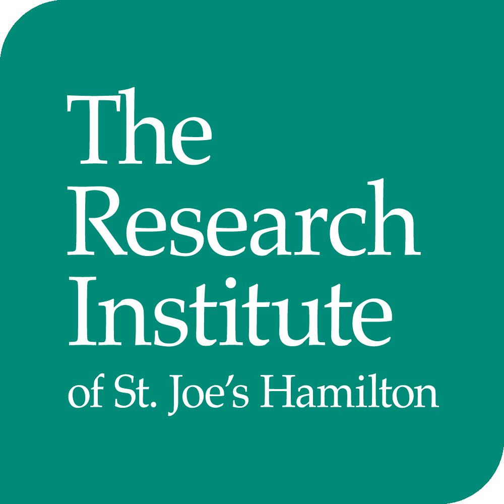 Research Institute Logo