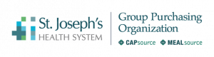 St. Joseph's Health System Group Purchasing Organization